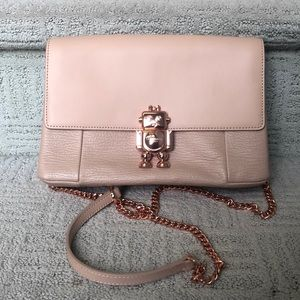 ted baker cross body